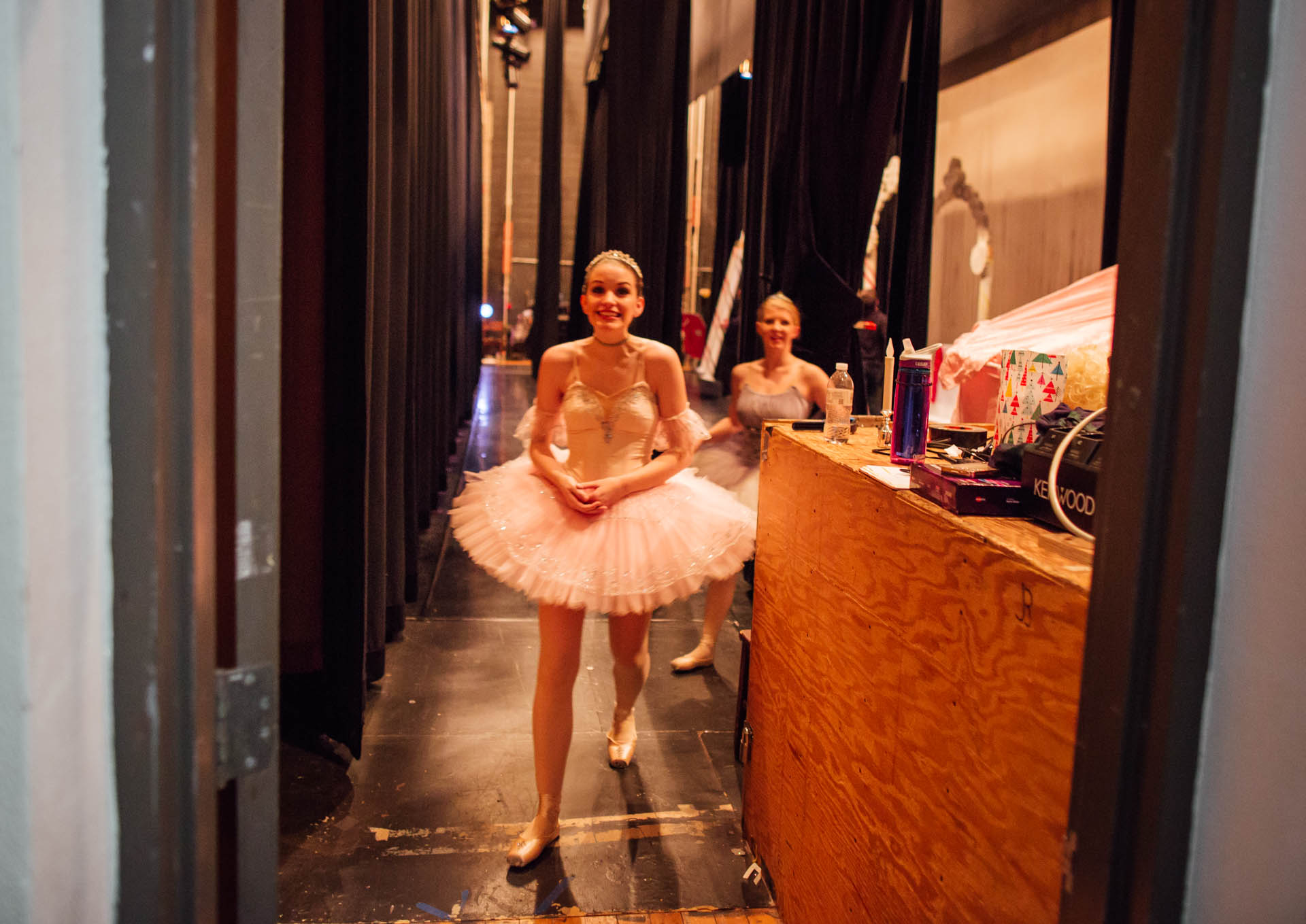 nutcracker-ballet-last-performance-7984