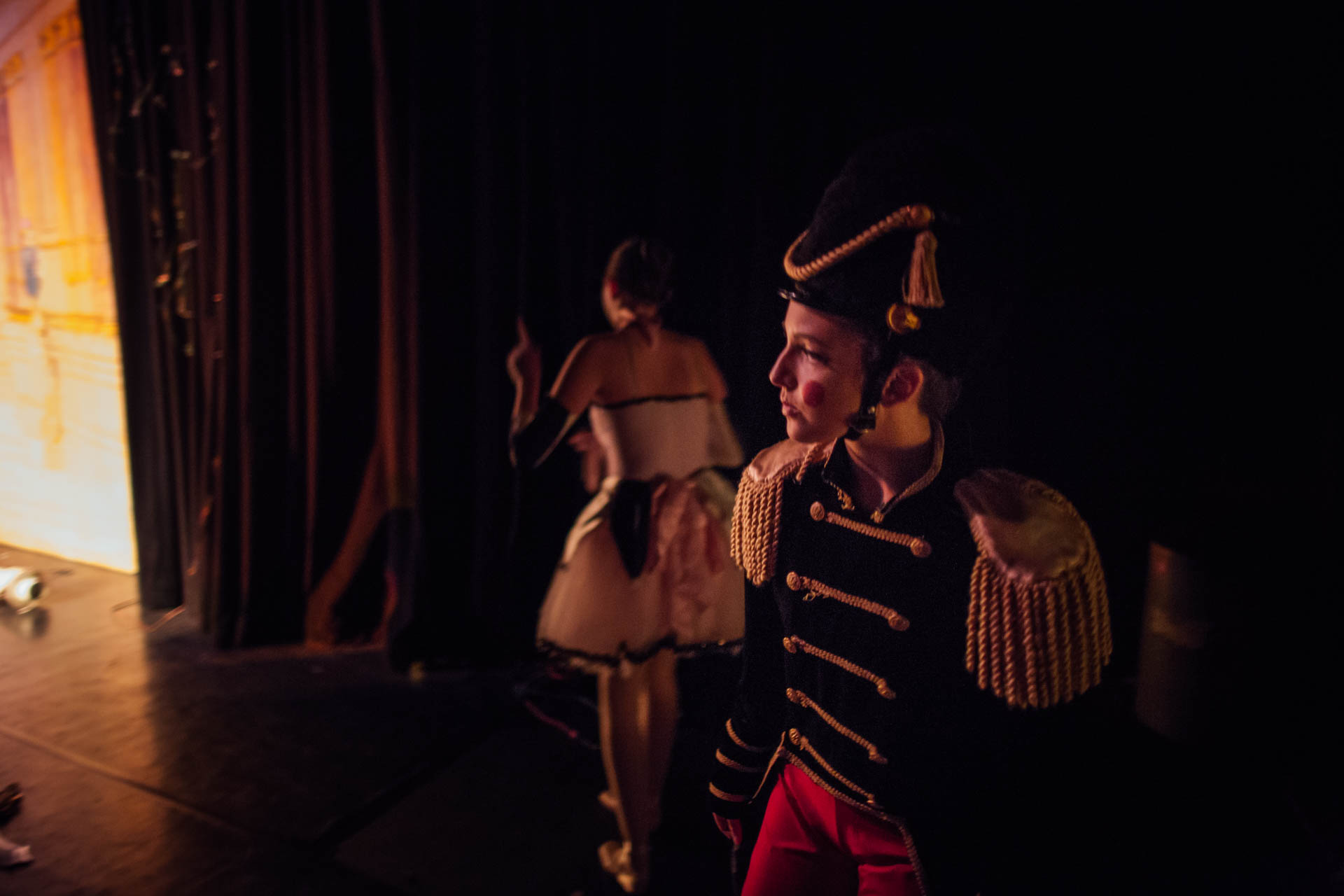 nutcracker-ballet-toy-soldier-backstage-5604