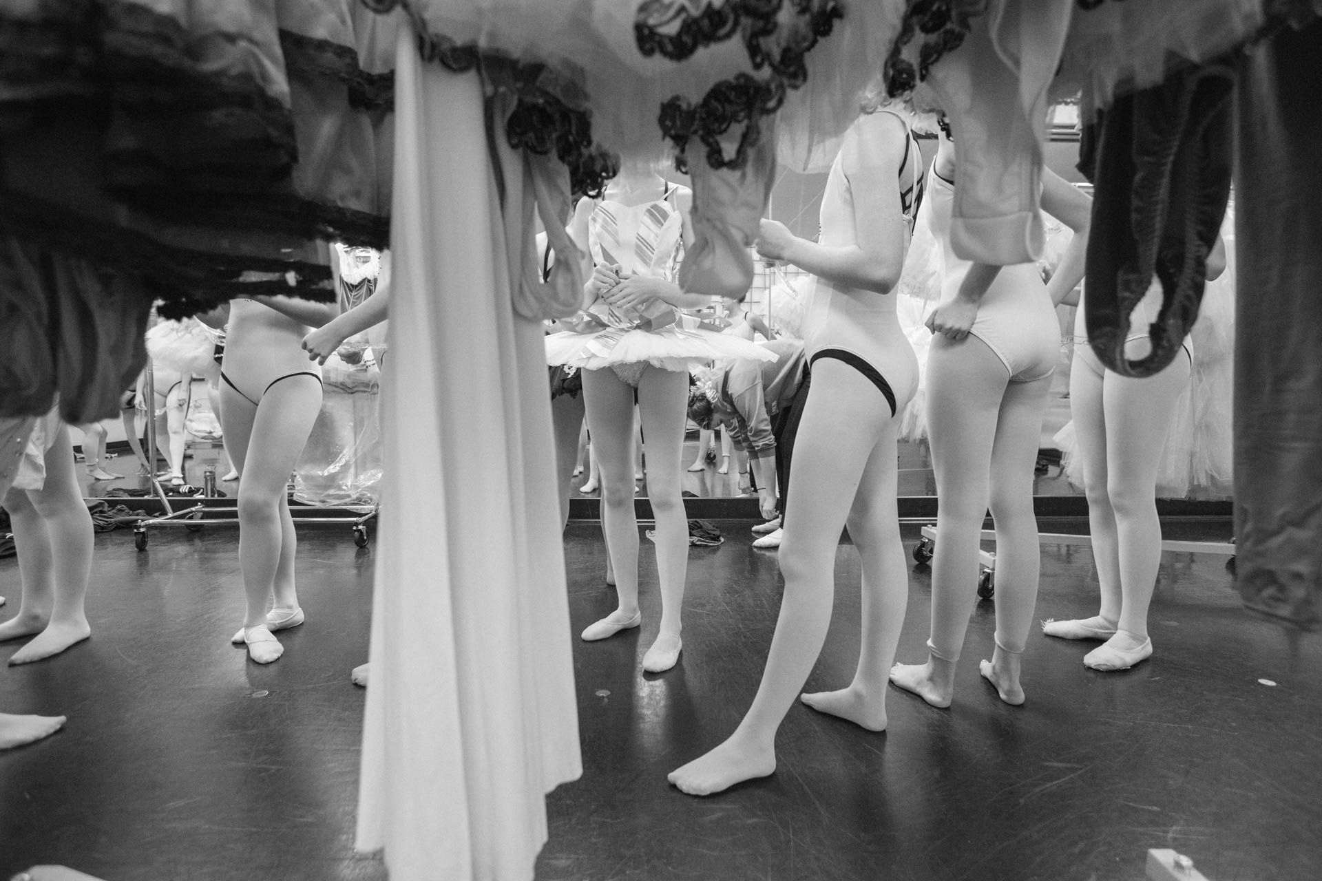 nutcracker-costume-day-at-dance-studio-9937