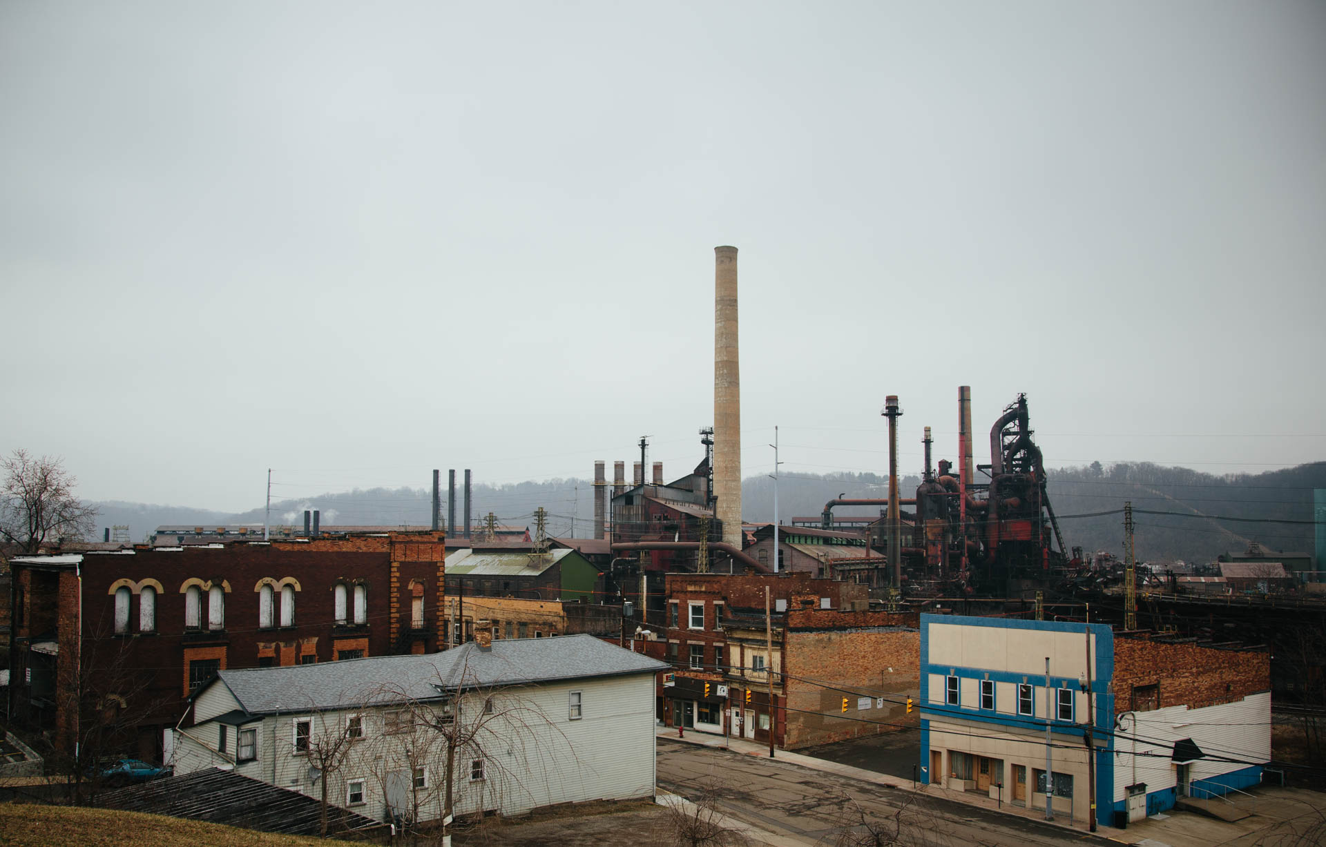 overlook-mingo-junction-downtown-steel-mill-4423untitled