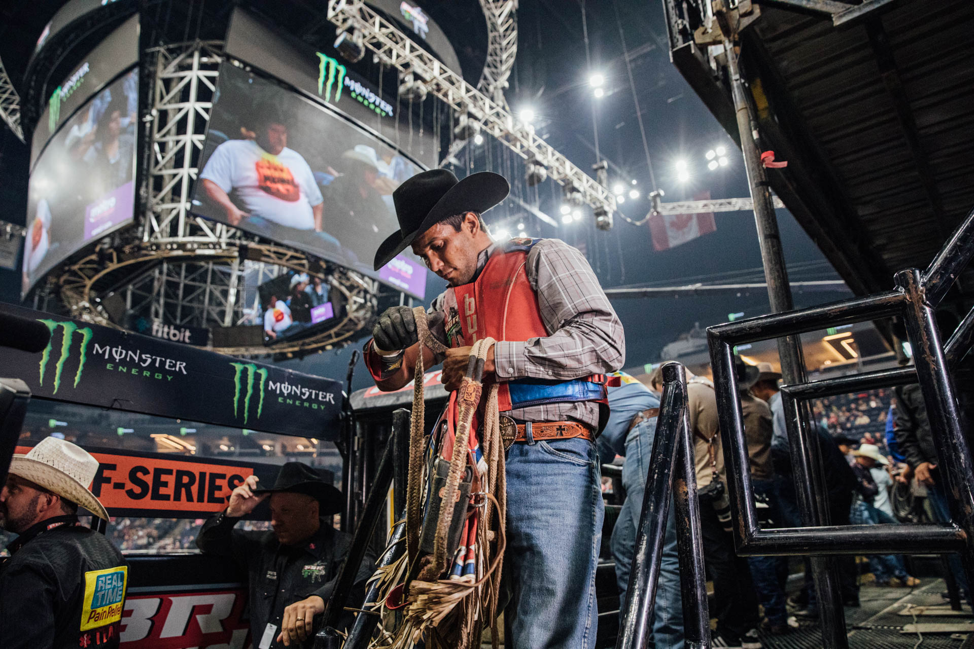 pbr-bull-riding-monster-behind-the-scenes.JPG