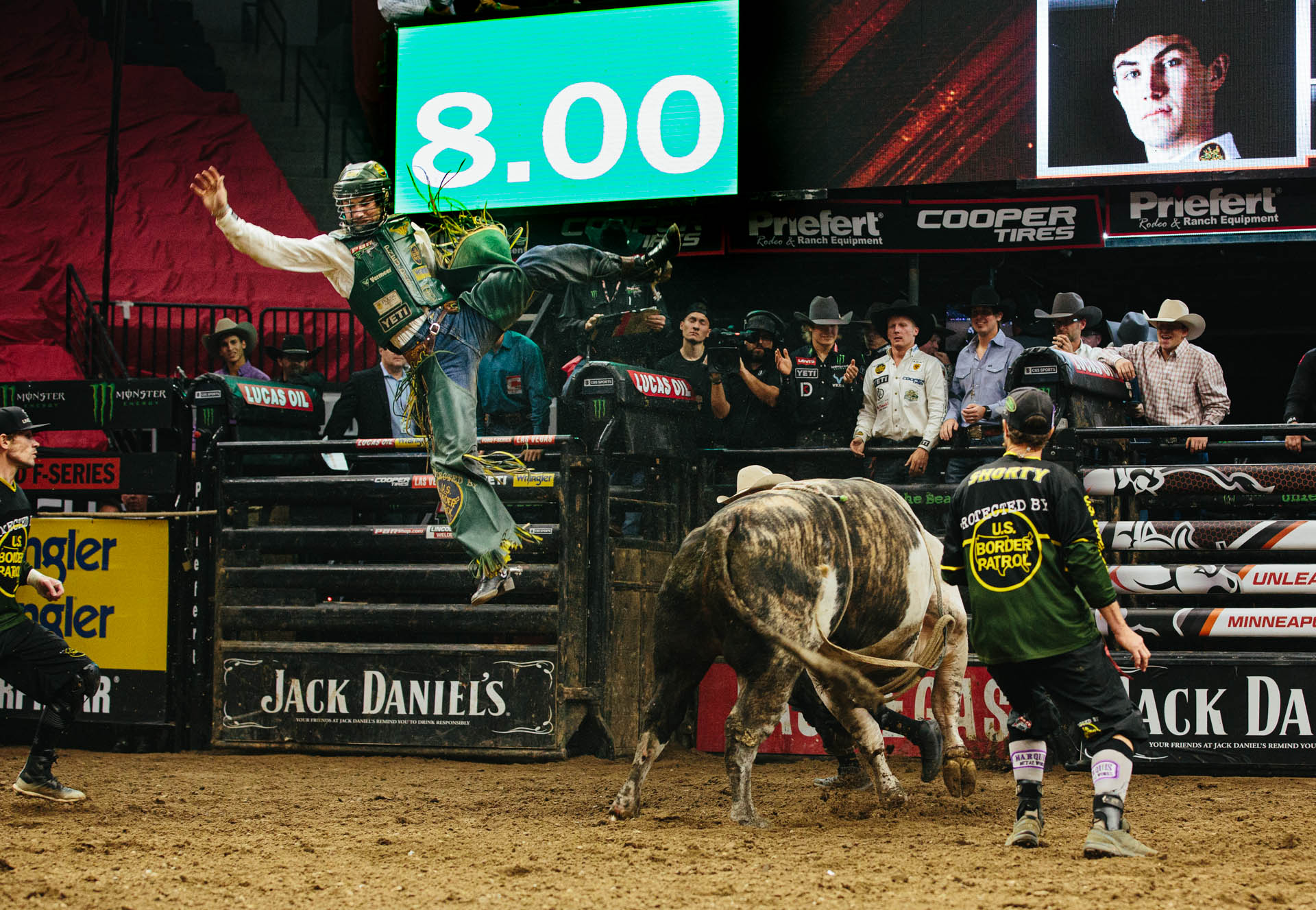 pbr-jess-lockwood-8-seconds.JPG