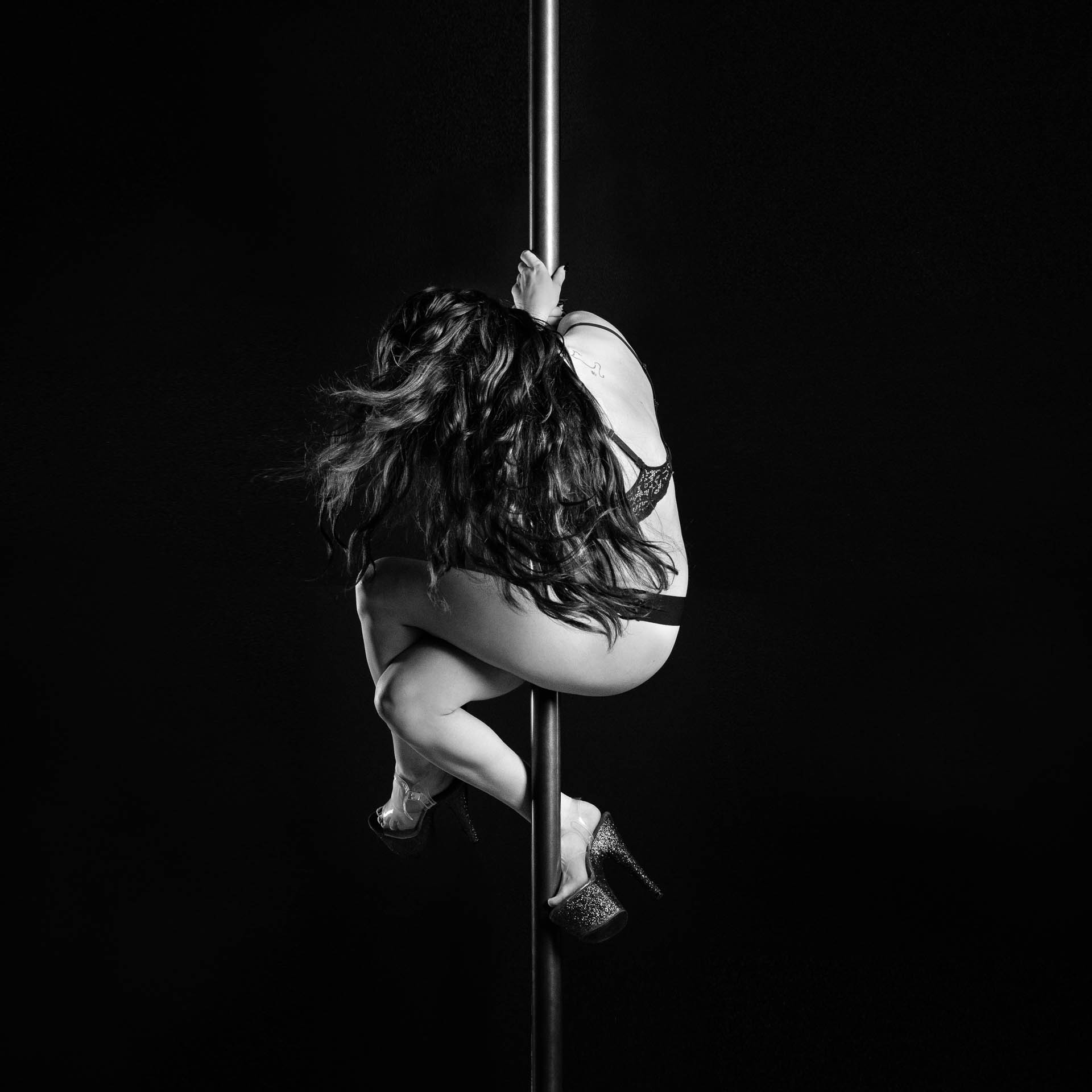 pole-dancer-artwork.JPG