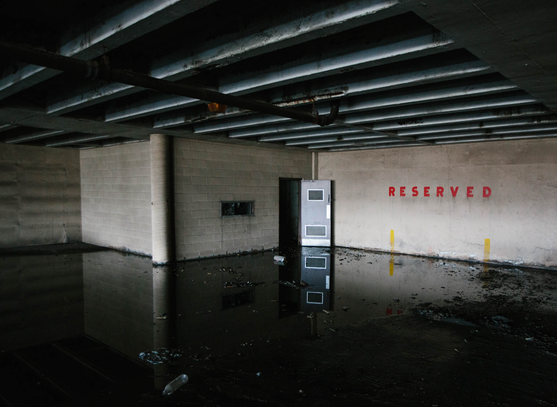 reserved-torn-down-sheraton-hotel-gary-in