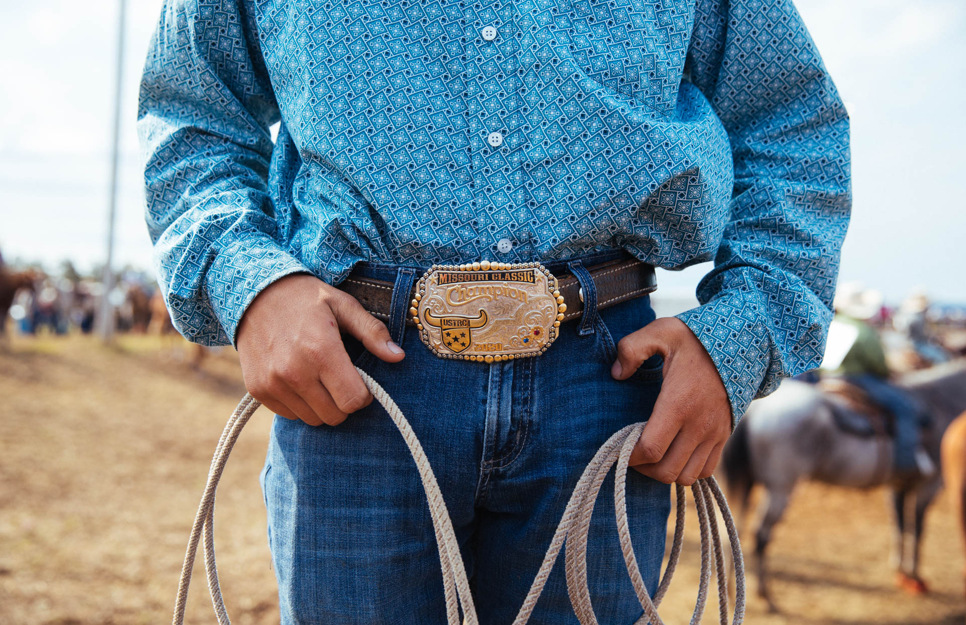 roper-trophy-buckle-rodeo.JPG