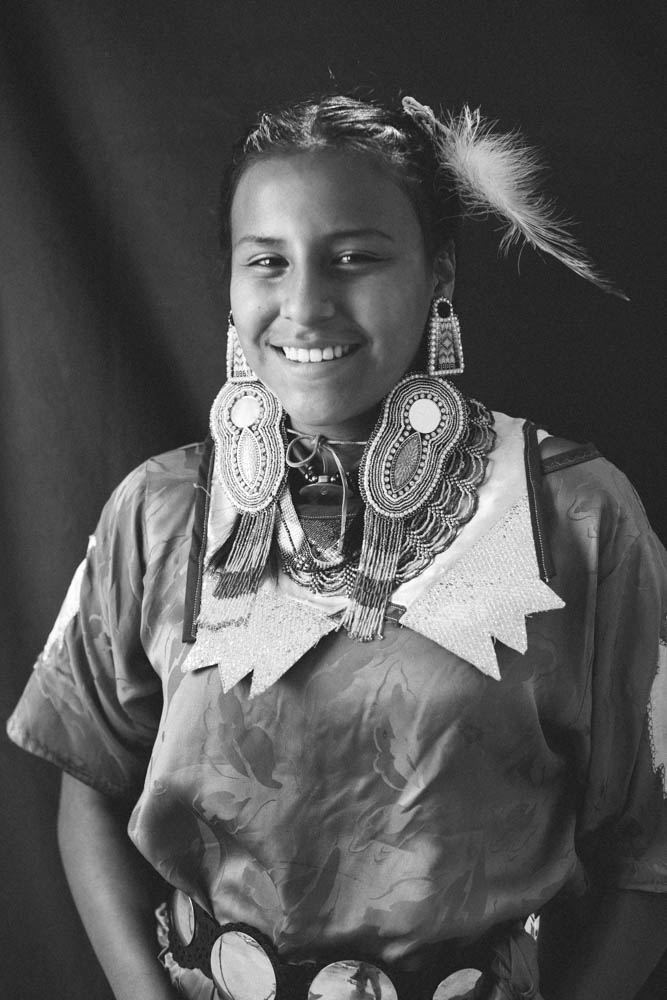 rosebud-sioux-tribe-wacipi-8416-native-american-portrait