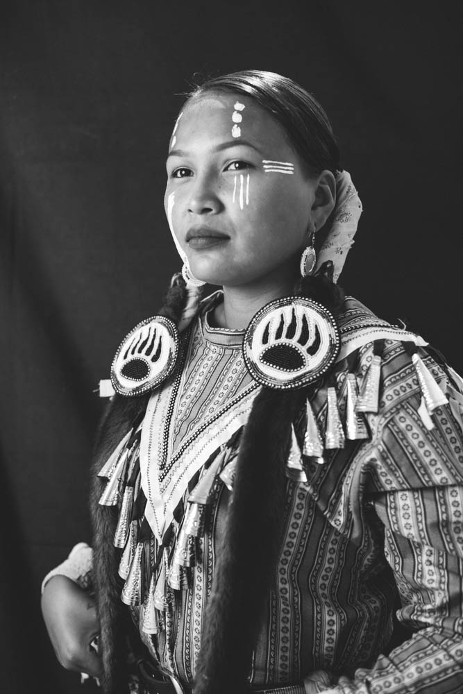 rosebud-sioux-tribe-wacipi-8421-native-american-portrait