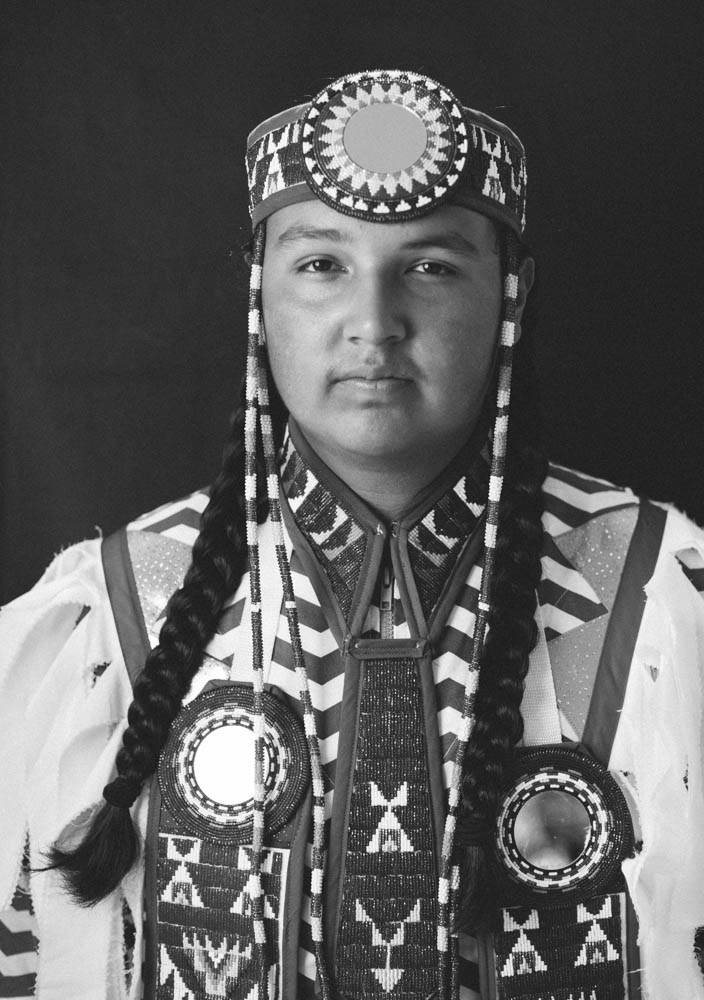 rosebud-sioux-tribe-wacipi-8459-native-american-portrait