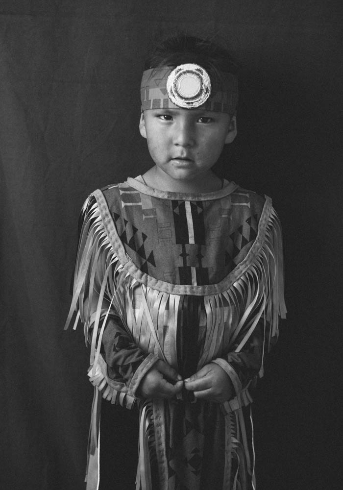 rosebud-sioux-tribe-wacipi-8471-native-american-portrait