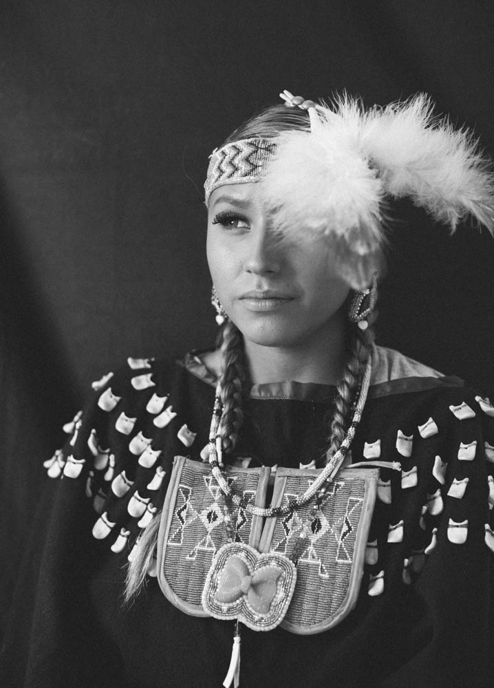 rosebud-sioux-tribe-wacipi-8500-native-american-portrait