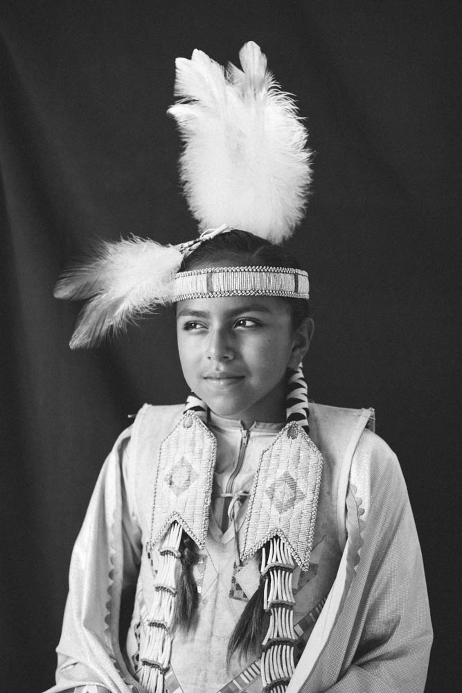 rosebud-sioux-tribe-wacipi-8512-native-american-portrait