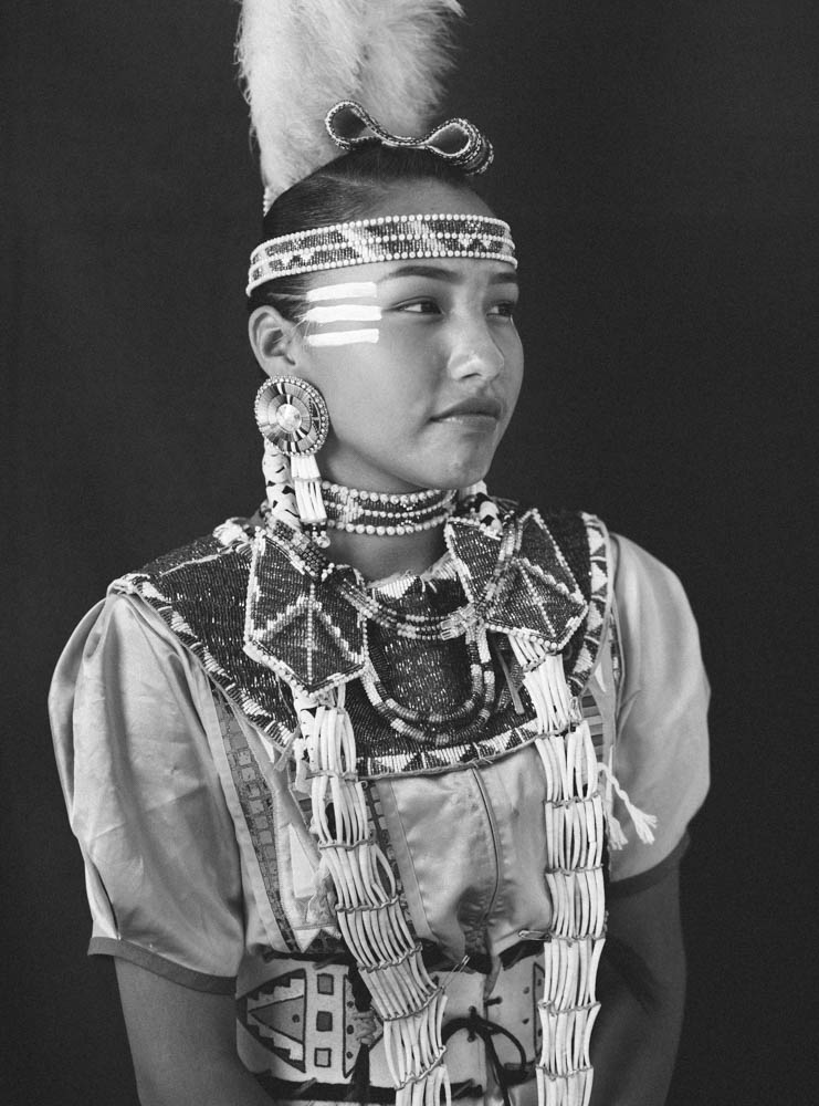 rosebud-sioux-tribe-wacipi-8565-native-american-portrait