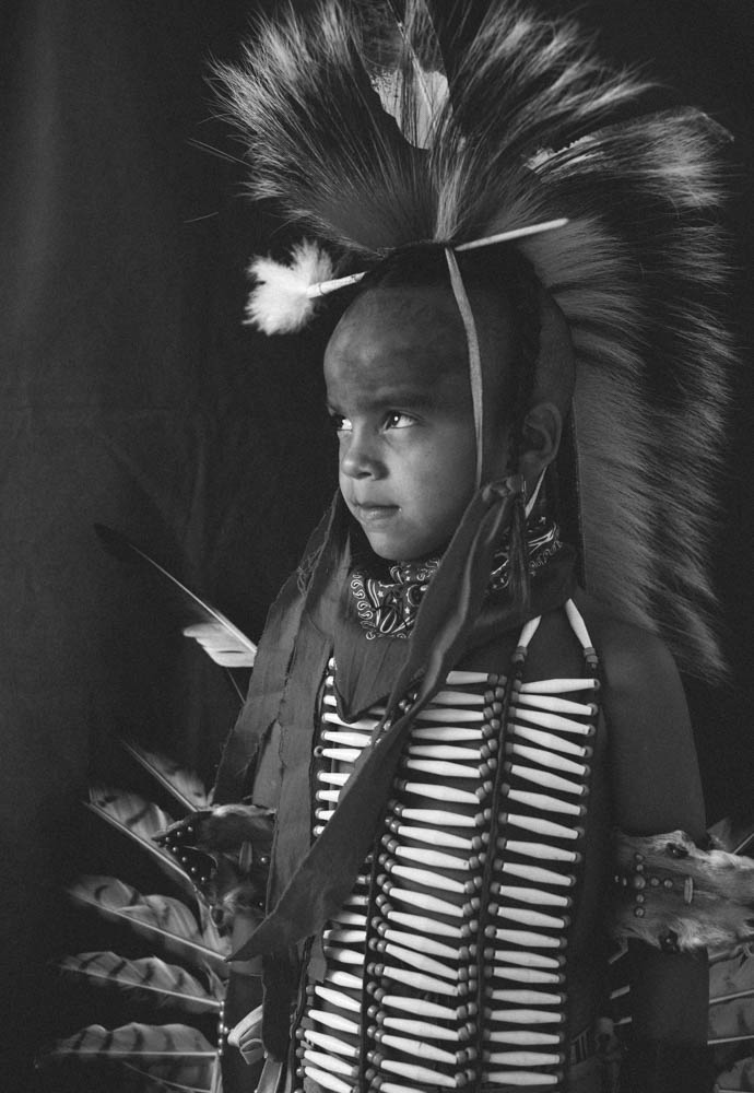 rosebud-sioux-tribe-wacipi-8607-native-american-portrait