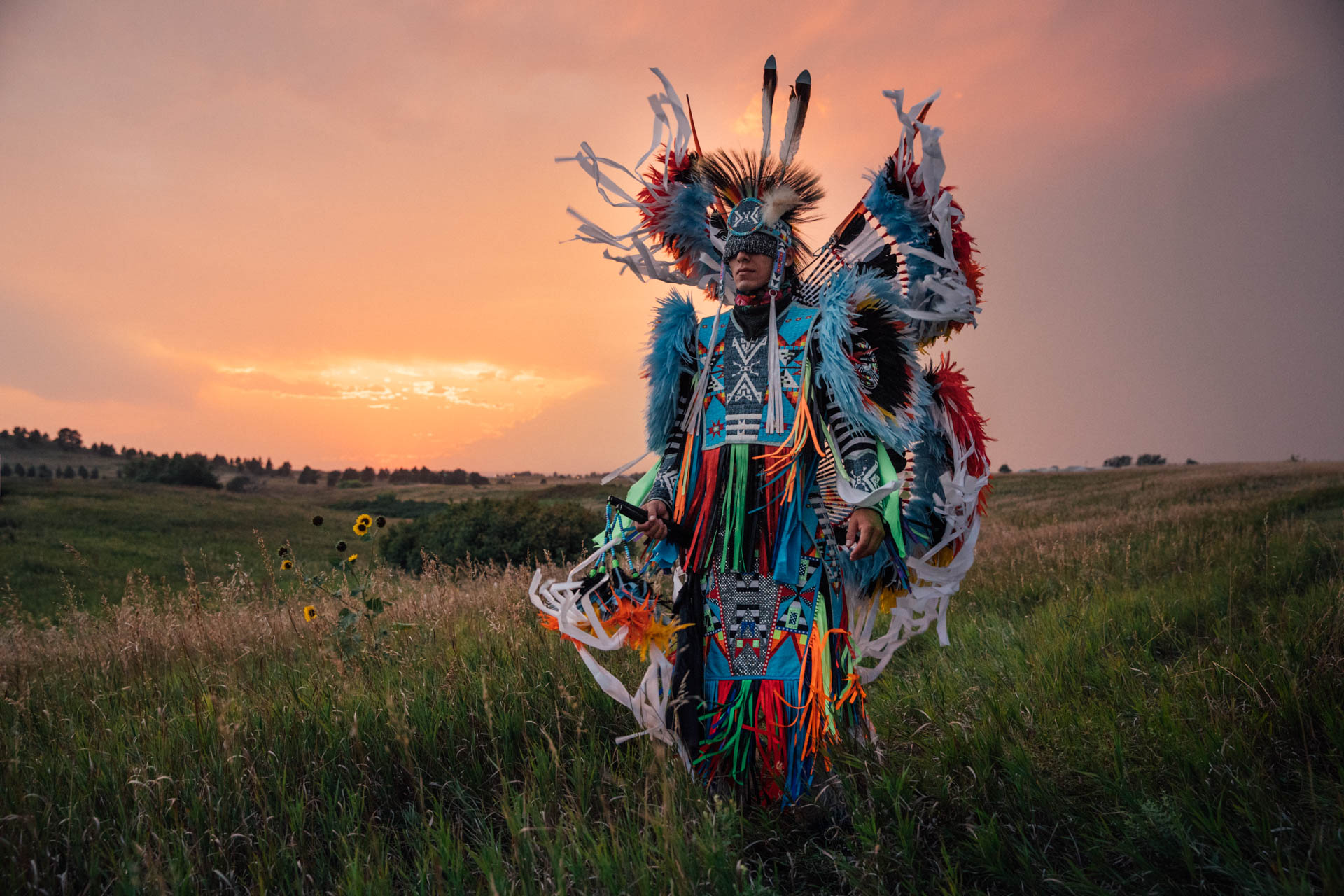 rosebud-south-dakota-sioux-fancy-portrait-plains.JPG