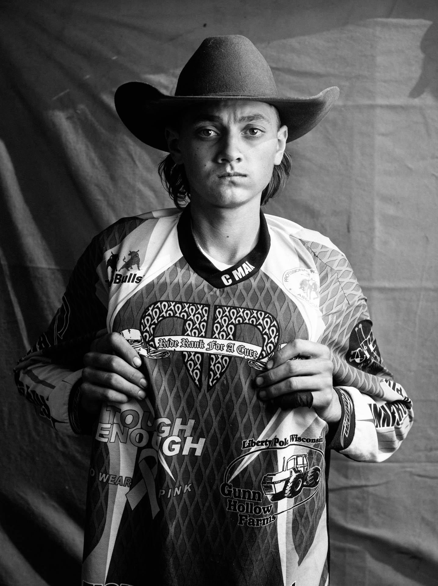 sawyer-bull-fighter-portrait.JPG