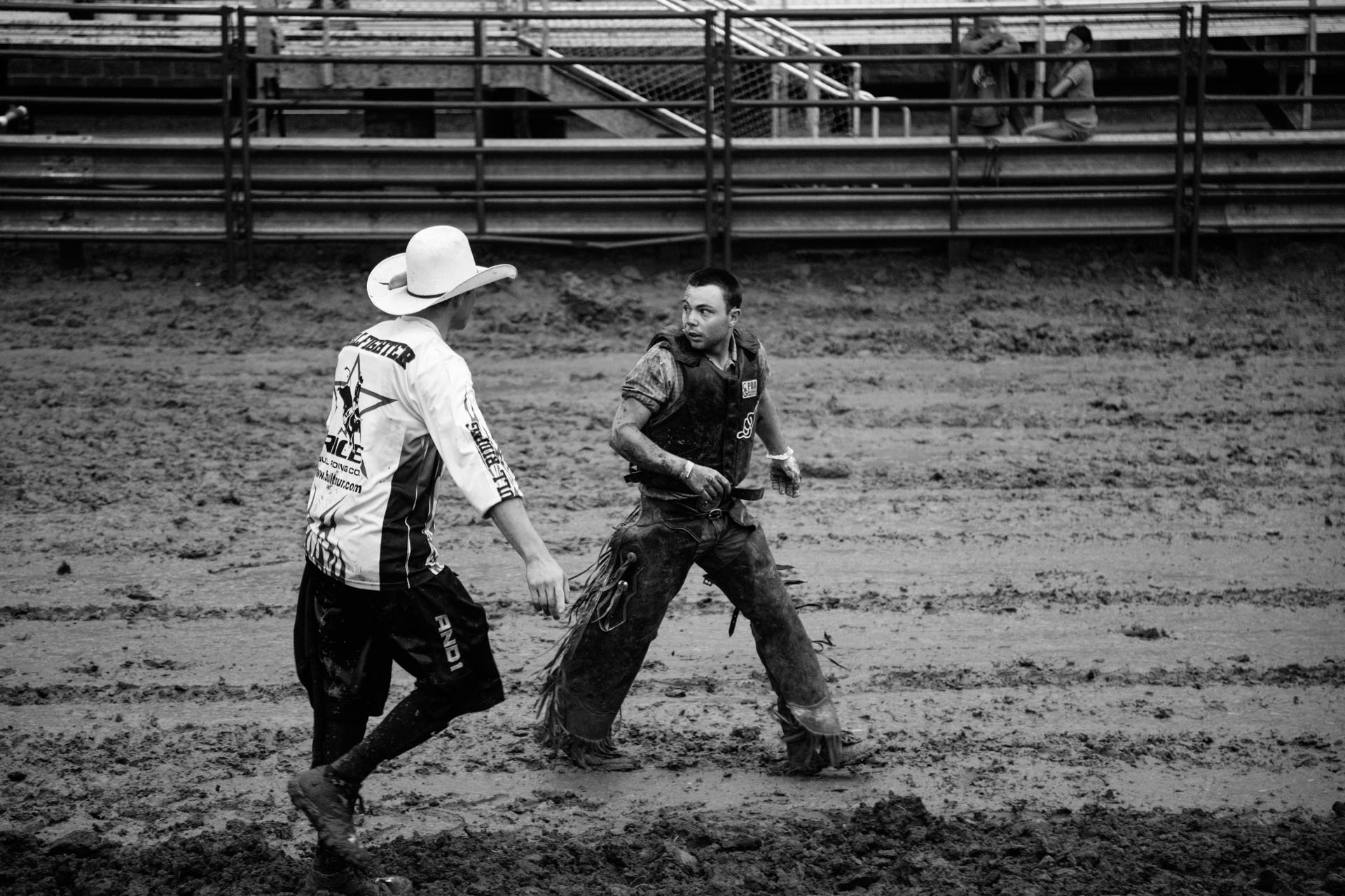 scared-bull-rider-muddy-arena-rice-bull-fighter-a4843