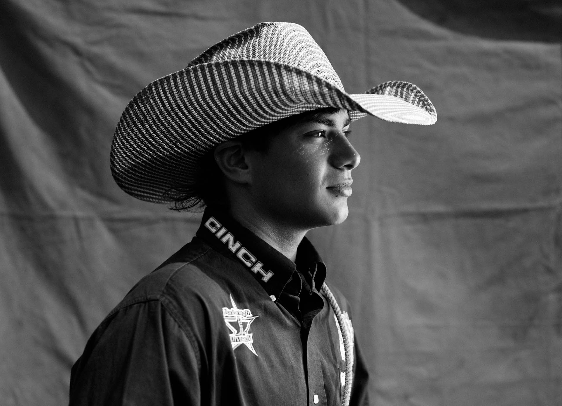 teen-cowboy-dramatic-portrait.JPG