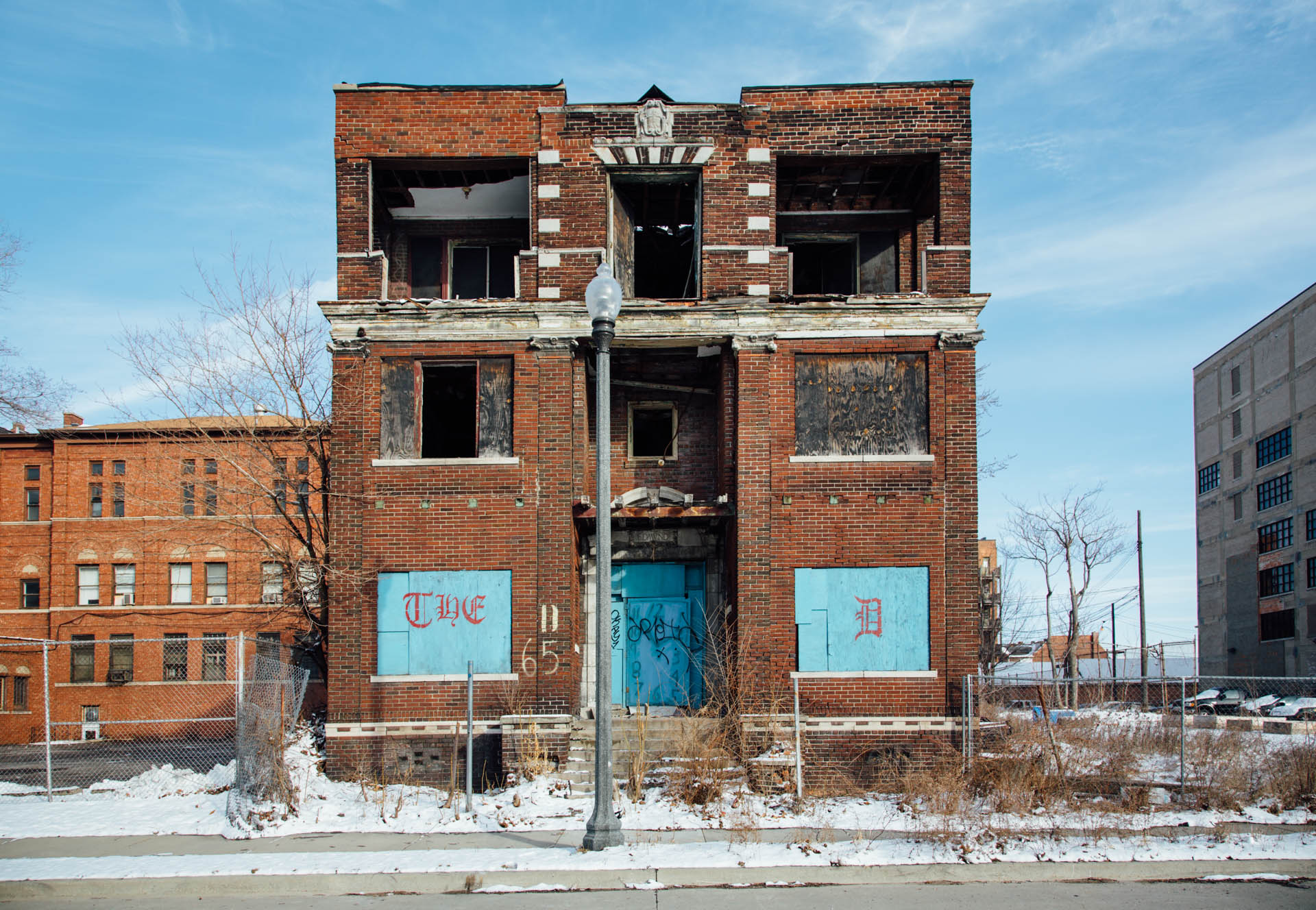 the-d-abandoned-building-detroit