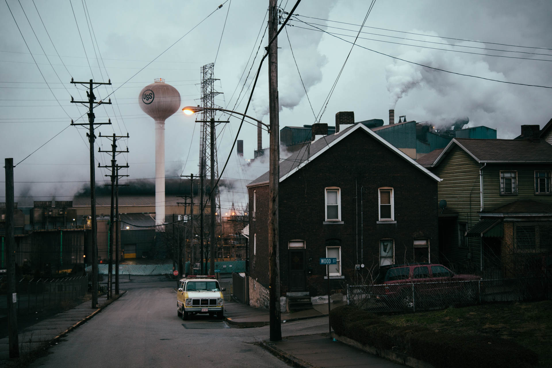 us-steel-edgar-thomson-plant-water-tower-braddock-pa-3834
