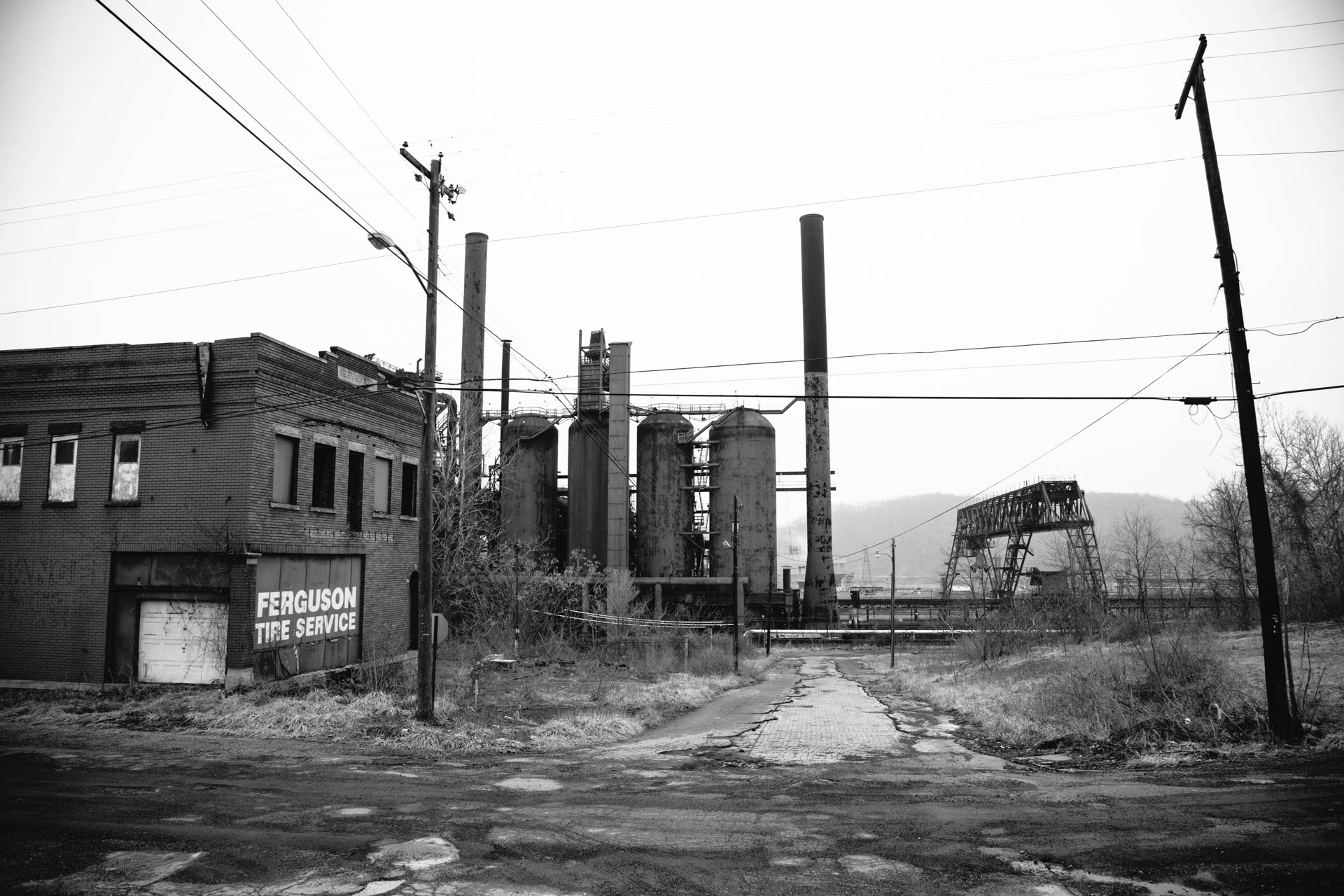 weirton_ferguson_tire_steel_furnaceuntitled