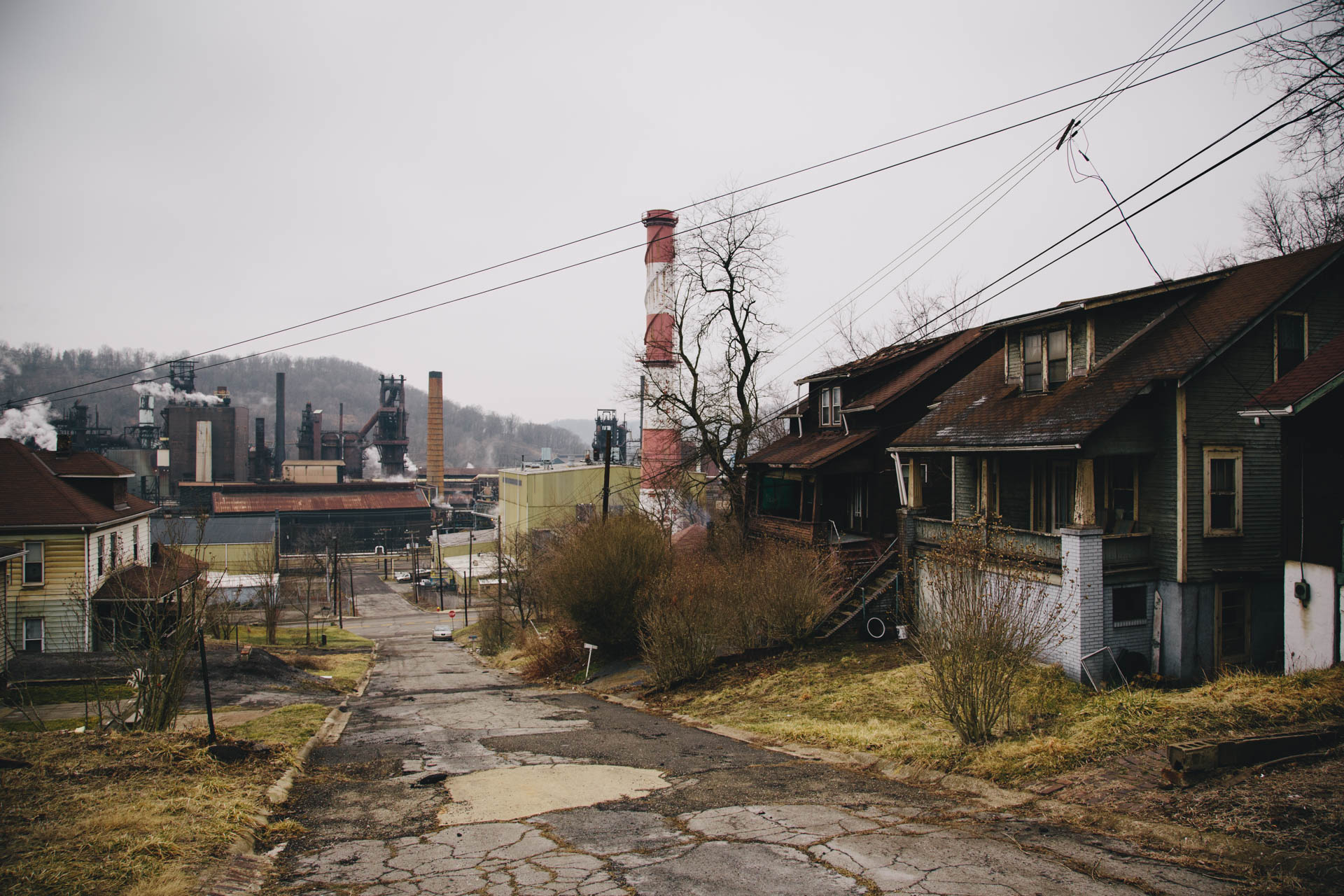 weirton_wv_steel_mill_townuntitled