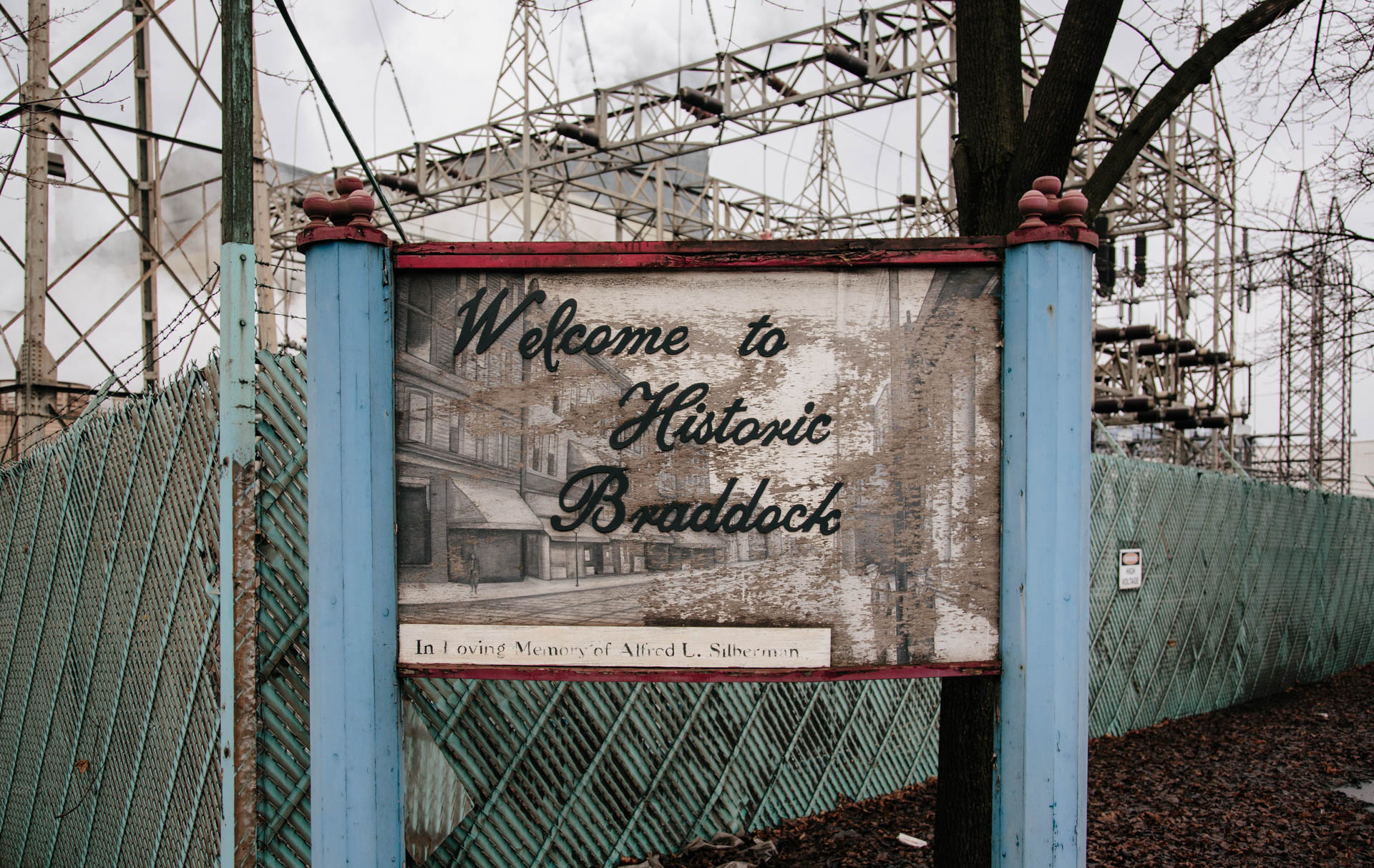 welcome-to-historic-braddock