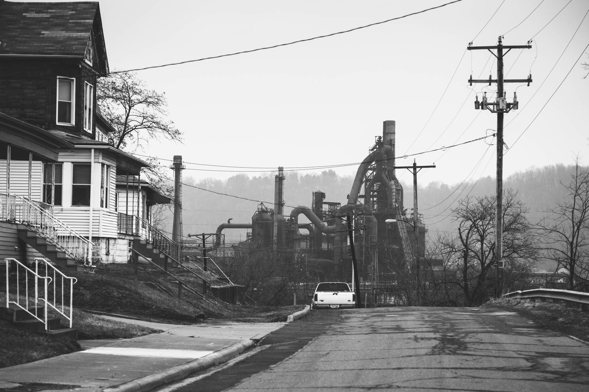 wheeling-pittsburgh-steel-company-mingo-jct-oh-4429untitled