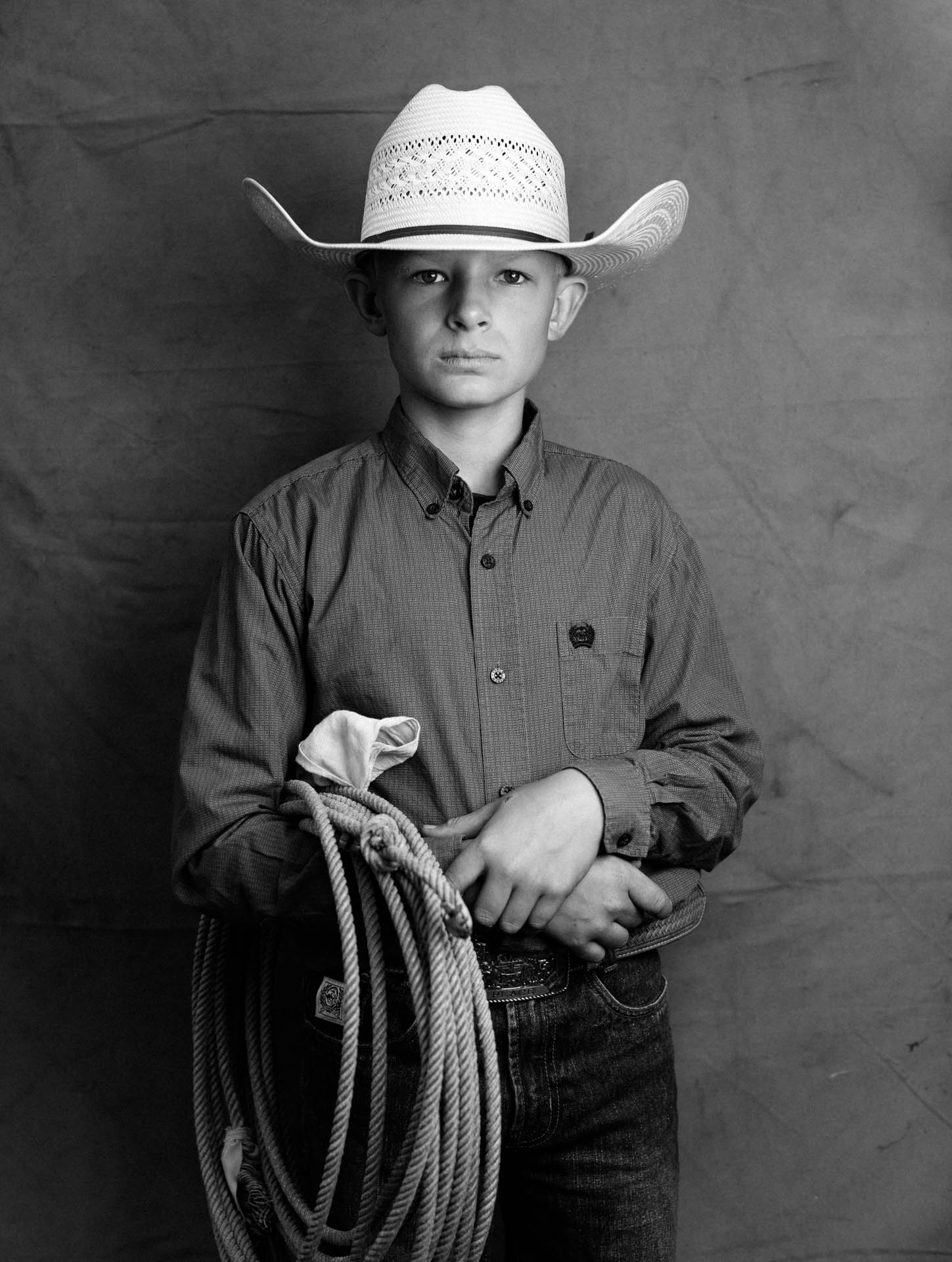 young-cowboy-roping-portrait.JPG